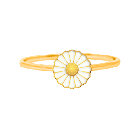 Daisies by Katy Perry - Ring - shop now at Katy Perry store